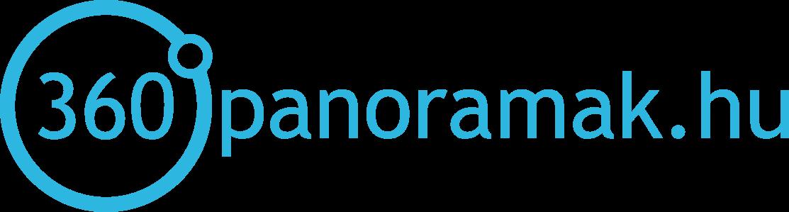 www.360panoramak.hu
